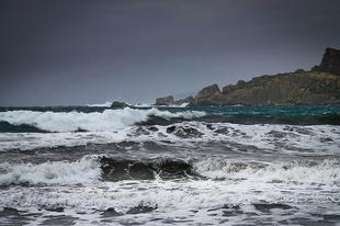 Málta időjárása - Mikor érdemes Máltára utazni