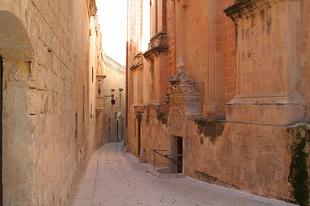 Mit érdemes megnézni Máltán - ezeket semmiképpen se hagyd ki