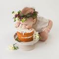 Smash cake kisokos 10 pontban