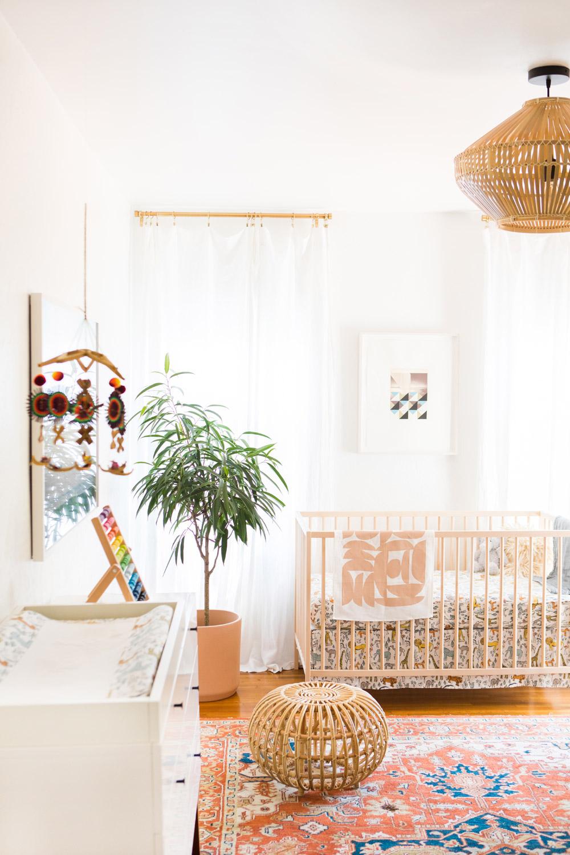 teo-nursery-3.jpg