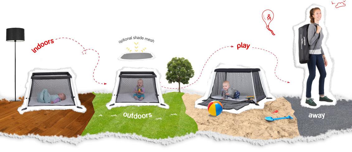 traveller-web-indors-outdoors.jpg