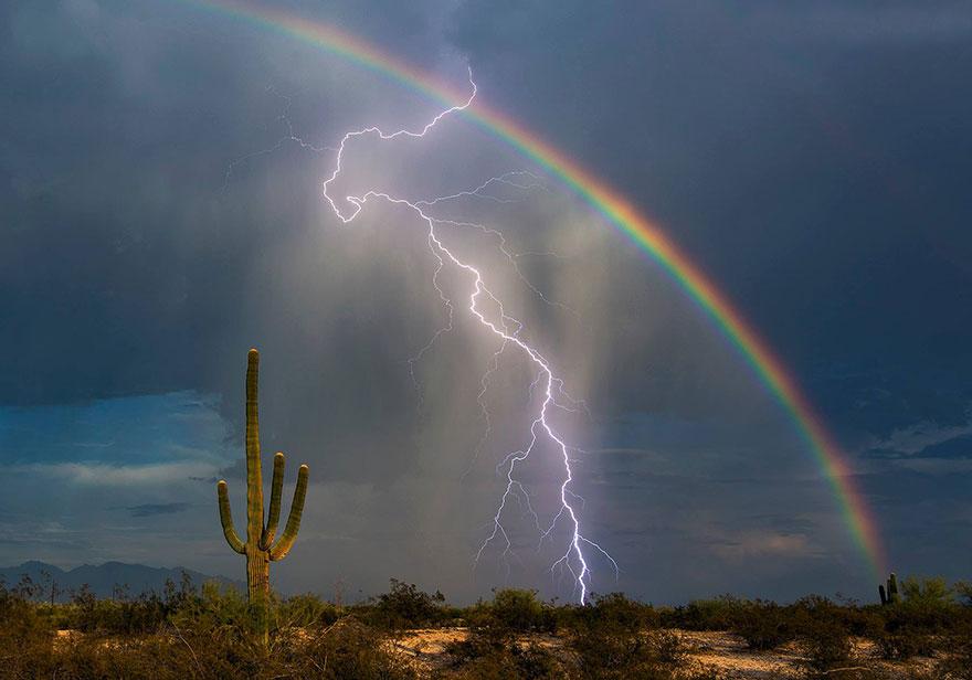 rainbow-lightning-together-one-photo-greg-mccown-1.jpg
