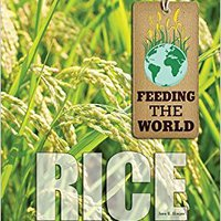 ;LINK; Rice (Feeding The World). heart after Cultural verified Centro project