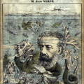 Magyar neve még mindig Verne Gyula
