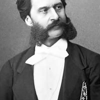 Johann Strauss – keringőkirály a császárvárosban