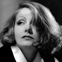 A lepkebábok örök mozdulatlansága - Greta Garbo és hasonmásai