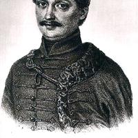 Katona József, a nemzeti színjátszás úttörője