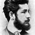 Paál László, a nagy erdőfestő