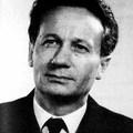 Lőrincze Lajos, anyanyelvünk dandártábornoka