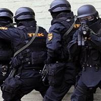 Alaptörvény-módosítás: mi fér bele a terrorveszélyhelyzetbe?