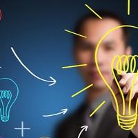 Mi kell a vállalkozóknak?