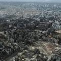 Kelet-európai háborúskodások elé