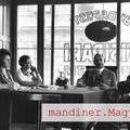 Mandiner.Magyarország: Gazdaság