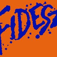 Három kínzó kérdés a Fideszről
