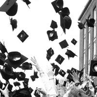 Diplomamentés helyett tudásmentést!