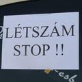 Budapesti taxik: tarifa, egység, kétség