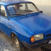 Kézműves Dacia, csak Önre vár!