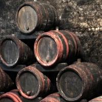 A borról, a fagyállóról és az életünk minőségéről