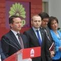 Mekkorát bukott az MSZP? – EP-választási gyorselemzés