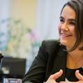 Tiszteletben tartjuk a magánéletet – Novák Katalin a Mandinernek