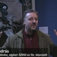 Bojár Iván András, az Ellenállás tiszta kezű hőse