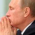 Megreccsent Oroszország: a putyini modell vége?