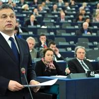 EP-vita: nyugvópont a zsákutcában