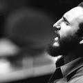 Fidel Castróról és a hatalom természetéről