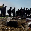 Európa unalma a menekültek félelme − Migráció és mi X.