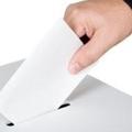 Tudja?! Ön mihez kezd a népszavazással?