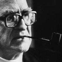 Szabadság és kereszténység (Mircea Eliade, 1949)