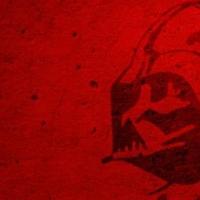 Darth Vader halála