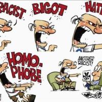 Kincs, ami nincs – Tóta W. rasszizmusa