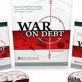 Adósságcsökkentés: majd 2016-tól – Ilyen ország pedig nincs CCCI.