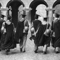 Hogyan bukjunk egyetemi karriert? - A doktori képzésről