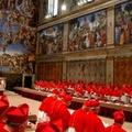 Hoz-e liberális fordulatot az új pápa?