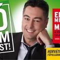 Horváth Csaba és a BKV: a drágítástól az ócsításig