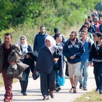 Megmenthető-e még a határok nélküli Európa?