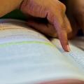 Sosem késő – roma felnőttek a bagi iskolapadban