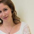Sántha Hanga: A svédek értetlenül nézik, hogy mi történik