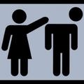 Harcos feministák, seggfej férfiak
