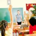 A tárgyi tudás védelmében: nem kreativitás-ellenes az iskola