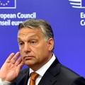 """Aláírásgyűjtés Magyarország ellen – működésben az """"uniós demokrácia"""""""