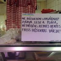A magyar lét esszenciája