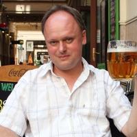 Igaz magyar ember is koccinthat sörrel – interjú a sörtörténésszel