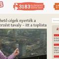 """Hamisított közbeszerzési toplista – Átlátszó trükk a """"leleplező"""" portáltól"""