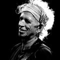 A rock örök, de túlélhető: Keith Richards 70