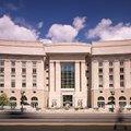 Fajvédő konferencia – Obama miért nem határolódott el?!?!