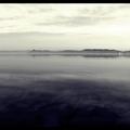 Balaton mintha