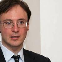 Stefano Bottoni: Lehet a nyugaton kívül élni, csak rosszabb